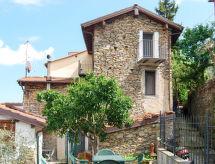 Dolcedo - Maison de vacances Casa Davide (DOL311)