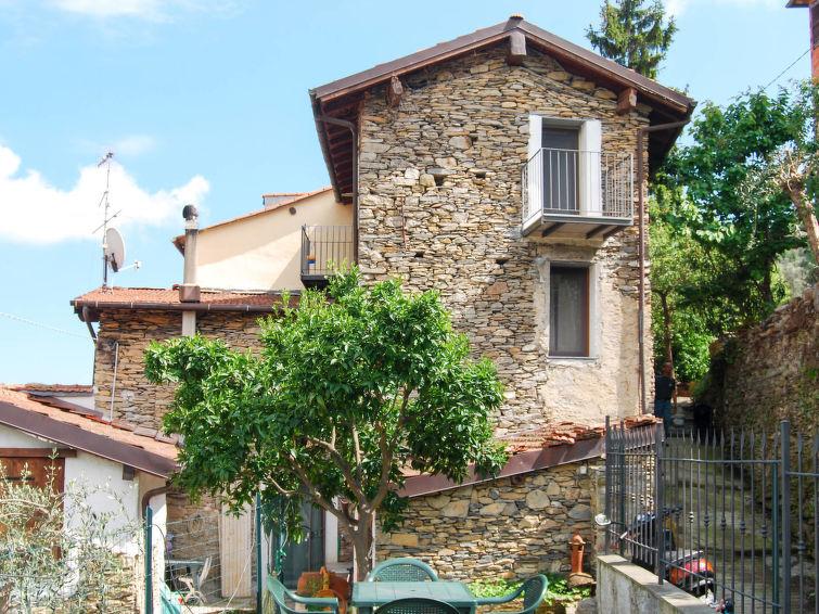 Casa Davide (DOL311)