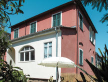 Dolcedo - Maison de vacances Casa Teresa (DOL122)