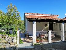 Pantasina - Ferienhaus Casa Francesco (PNT190)
