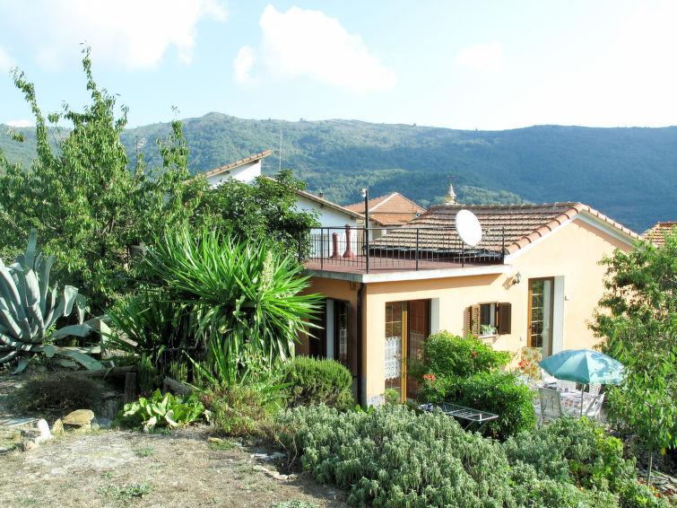 Casa Mela (PNT170)