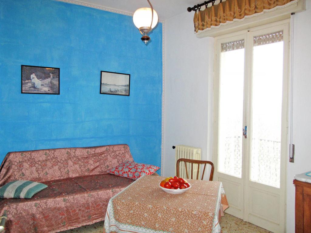 Ferienwohnung Appartamento Laura (PNT140) (109224), Pantasina, Imperia, Ligurien, Italien, Bild 4