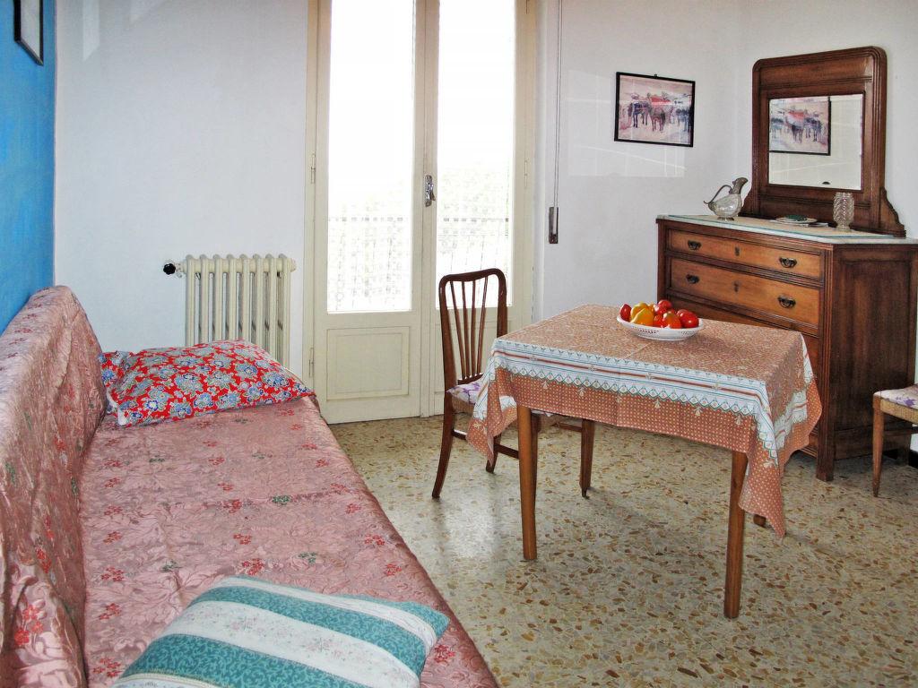 Ferienwohnung Appartamento Laura (PNT140) (109224), Pantasina, Imperia, Ligurien, Italien, Bild 5