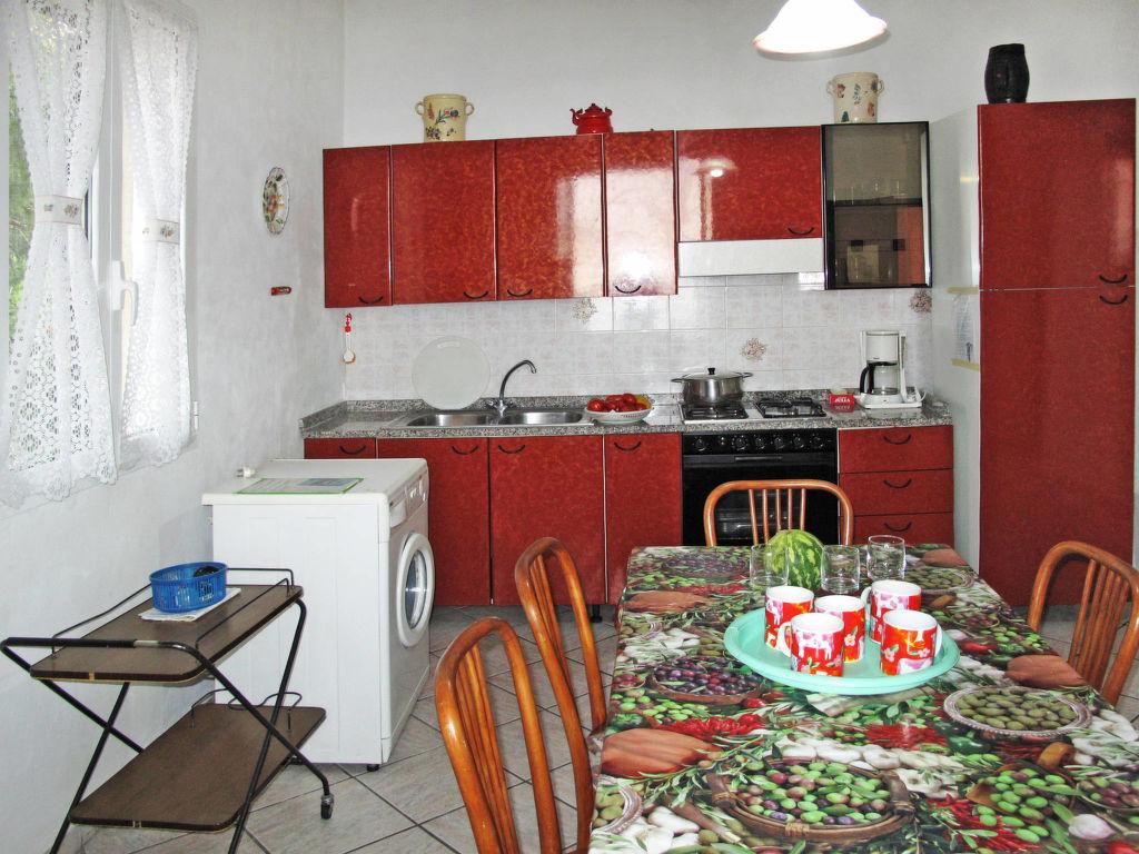 Ferienwohnung Appartamento Laura (PNT140) (109224), Pantasina, Imperia, Ligurien, Italien, Bild 6