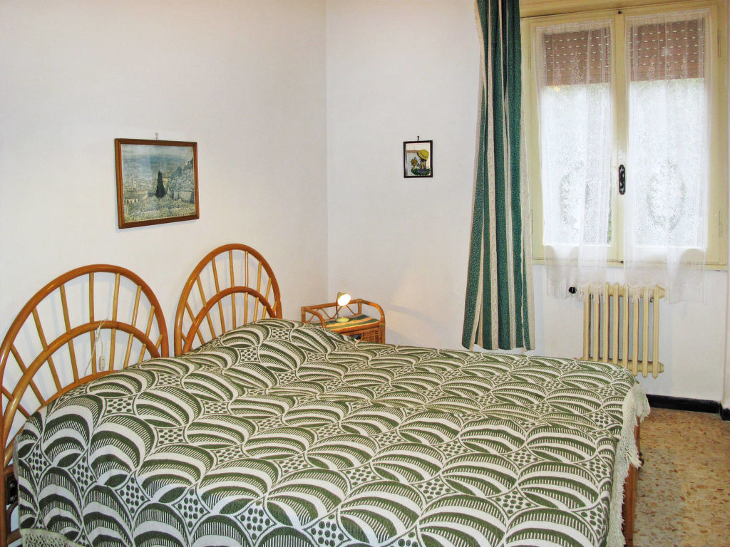 Ferienwohnung Appartamento Laura (PNT140) (109224), Pantasina, Imperia, Ligurien, Italien, Bild 8