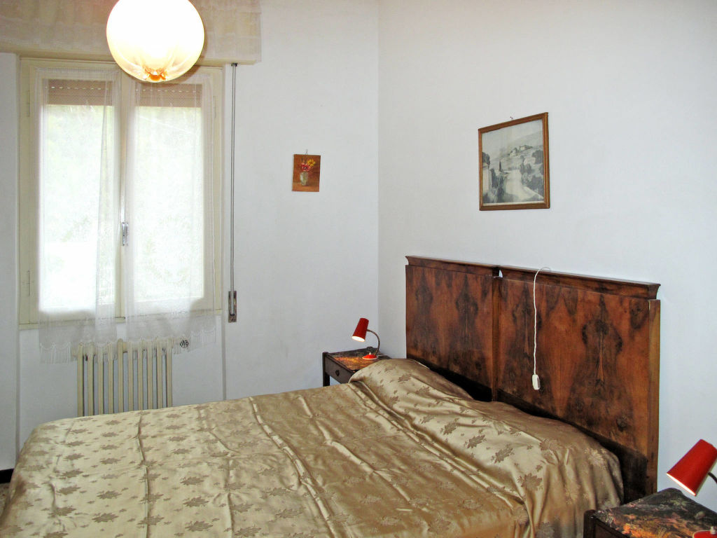 Ferienwohnung Appartamento Laura (PNT140) (109224), Pantasina, Imperia, Ligurien, Italien, Bild 9