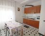 Foto 3 interior - Apartamento Edy, Imperia