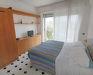 Foto 6 interior - Apartamento Edy, Imperia