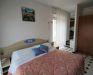Foto 5 interior - Apartamento Edy, Imperia