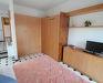 Foto 7 interior - Apartamento Edy, Imperia