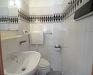 Foto 11 interior - Apartamento Edy, Imperia
