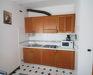 Foto 4 interior - Apartamento Edy, Imperia