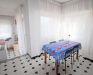 Foto 2 interior - Apartamento Edy, Imperia