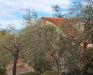 Foto 18 exterior - Apartamento Edy, Imperia