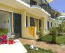 Foto 6 exterior - Apartamento Mimosa, Imperia