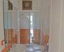 Foto 5 interior - Apartamento Mimosa, Imperia