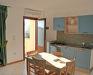 Foto 3 interior - Apartamento Mimosa, Imperia