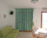 Foto 2 interior - Apartamento Mimosa, Imperia