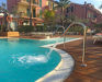 Foto 15 exterior - Apartamento Mimosa, Imperia