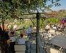 Bild 13 Aussenansicht - Ferienwohnung Ginestra, Imperia