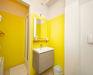 Imagem 11 interior - Apartamentos Lavanda, Imperia