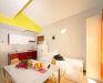 Imagem 4 interior - Apartamentos Lavanda, Imperia