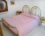 Foto 5 interior - Apartamento Villa Chiara, Imperia