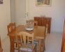 Foto 2 interior - Apartamento Villa Chiara, Imperia