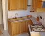 Foto 3 interior - Apartamento Villa Chiara, Imperia