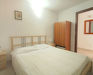 Foto 4 interior - Apartamento Villa Chiara, Imperia