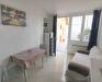 Foto 6 interior - Apartamento Villa Chiara, Imperia