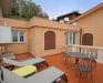 Foto 7 interior - Apartamento Villa Chiara, Imperia
