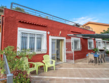 Imperia - Holiday House Dimore di Chiara