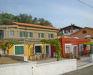 Imagem 14 exterior - Casa de férias Dimore di Chiara, Imperia