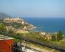 Imagem 12 exterior - Casa de férias Dimore di Chiara, Imperia