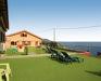Imagem 19 exterior - Casa de férias Dimore di Chiara, Imperia
