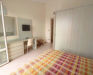 Foto 8 interior - Apartamento Borgoverde, Imperia