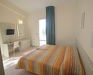 Foto 3 interior - Apartamento Borgoverde, Imperia