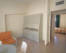 Foto 4 interior - Apartamento Borgoverde, Imperia