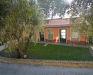 Foto 9 exterior - Apartamento Borgoverde, Imperia