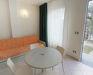 Imagem 4 interior - Apartamentos Borgoverde, Imperia