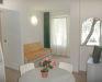 Imagem 5 interior - Apartamentos Borgoverde, Imperia