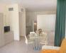 Imagem 2 interior - Apartamentos Borgoverde, Imperia