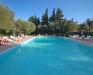 Bild 10 Aussenansicht - Ferienwohnung Borgoverde, Imperia