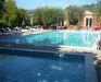Ferienwohnung Borgoverde, Imperia, Sommer