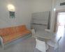 Foto 6 interior - Apartamento Borgoverde, Imperia