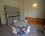 Bild 6 Innenansicht - Ferienwohnung Borgoverde, Imperia
