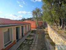 Imperia - Apartamentos Borgoverde
