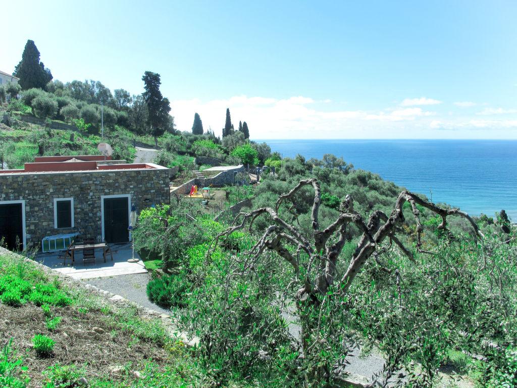 Ferienwohnung Faro (IMP430) Ferienwohnung