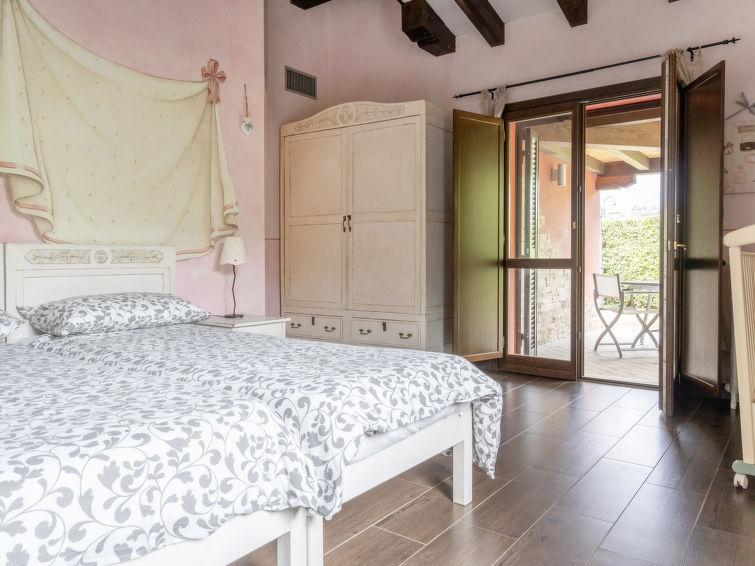 Villa Monterosso (IMP420) - 11
